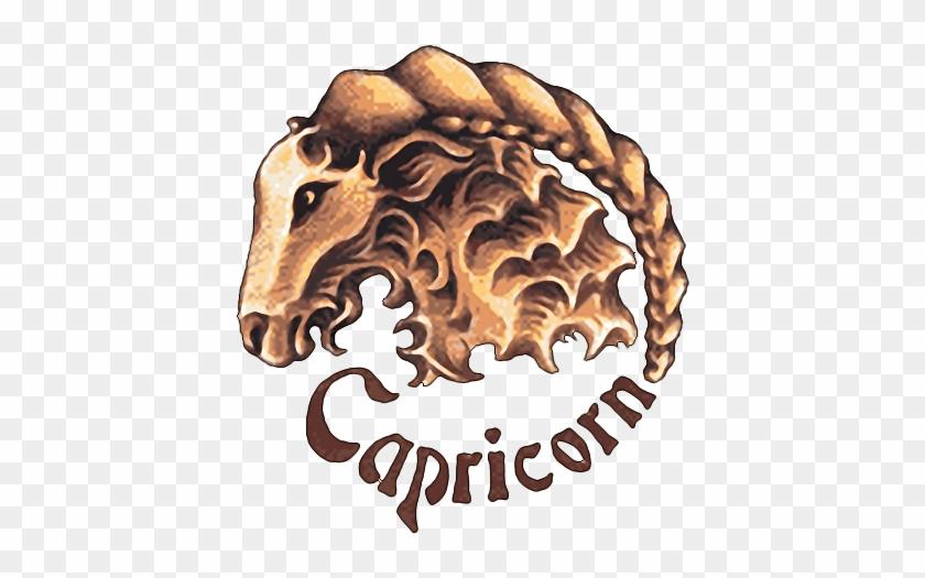Capricorn Tattoo Design Tattoo Pics Of Capricorn Free