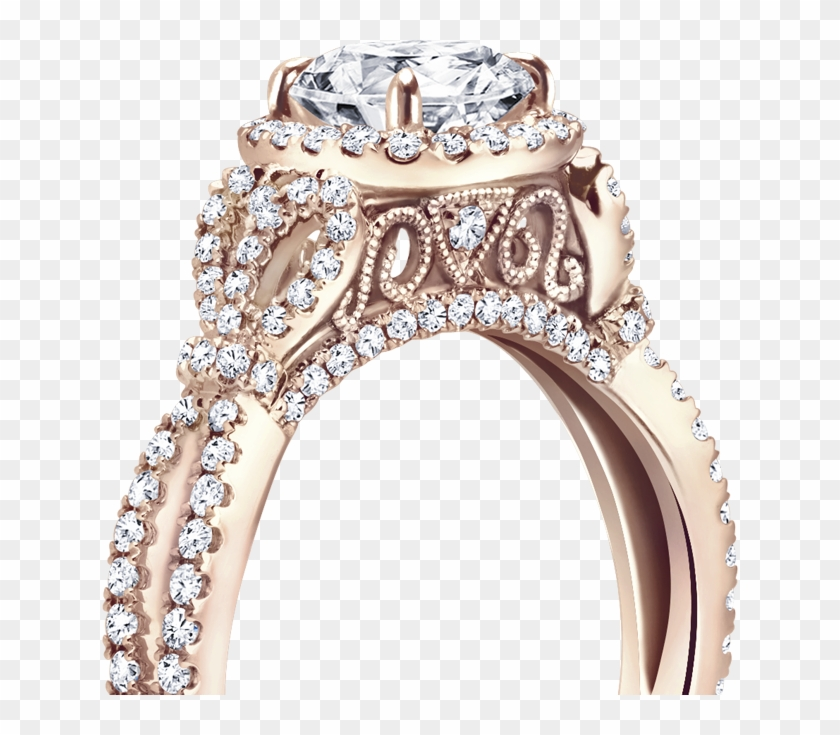 The Engagement Ring Of Your Heart S Desire Designer Diamond Wedding Rings 997808