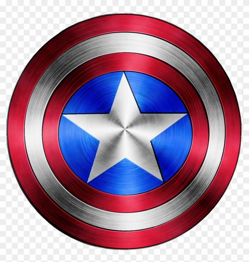 captain america shield by jdrincs on deviantart oihqsg captain