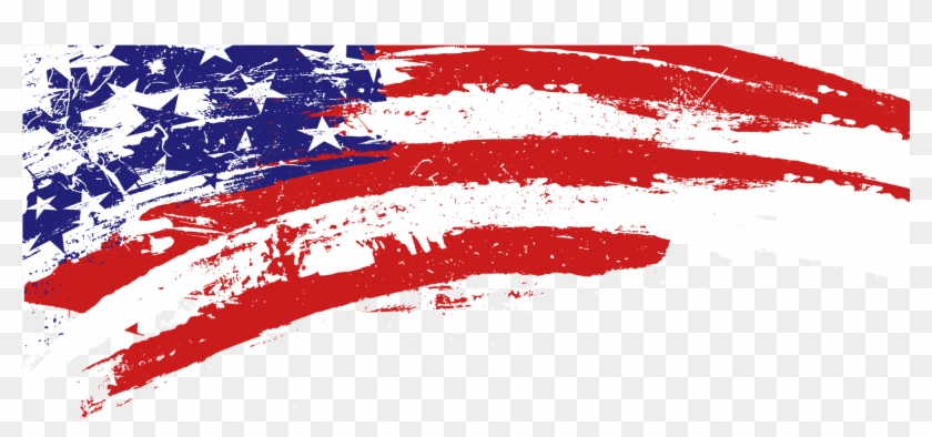American Flag Wallpapers American Flag Clip Art Free Free