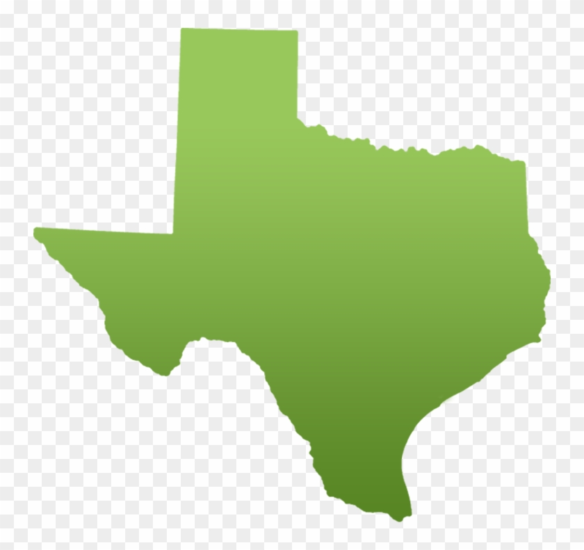 Png Texas Transparent Texas - Dallas Fort Worth Texas Map - Free ...