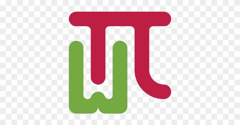 Github Wiringpi Wiringpi Python Unofficial Python Wrapped - Ruby #999250