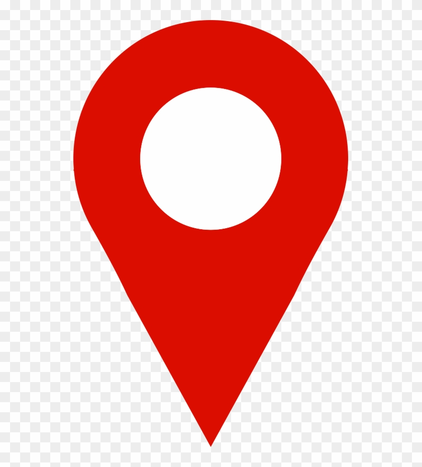 Logo Location Vector Png - Free Transparent PNG Clipart ...