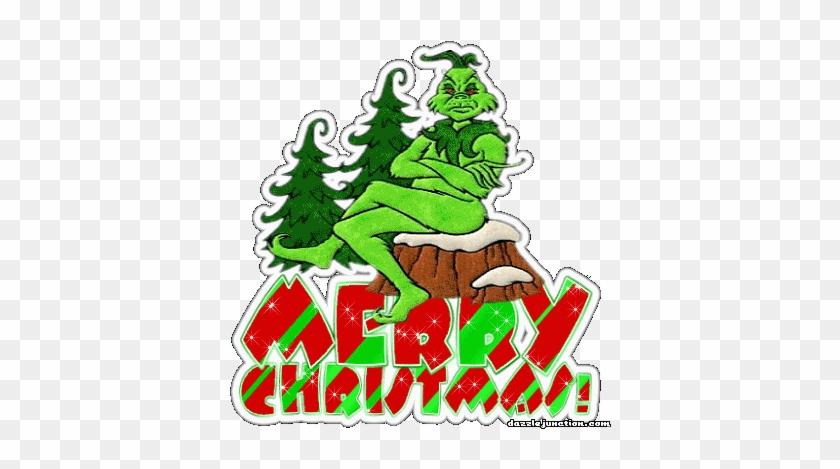Grinch Christmas Decorations On Flipboard