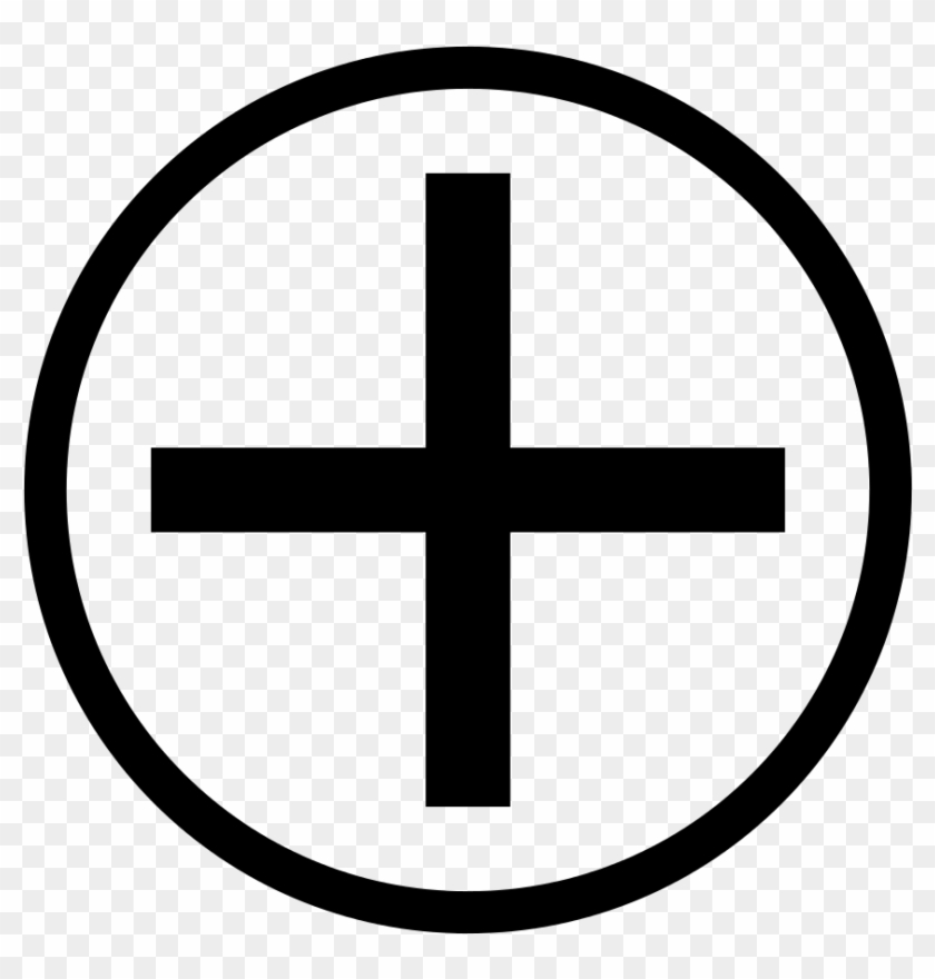 Japanese Map Symbol Pirate Party Of Sweden Free Transparent Png