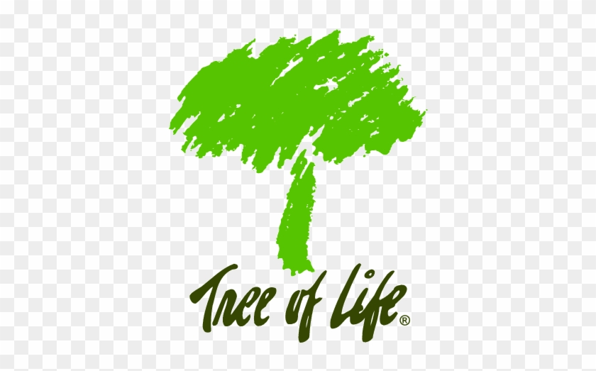 Willow Tree Logo - Tree Of Life Png #1000074