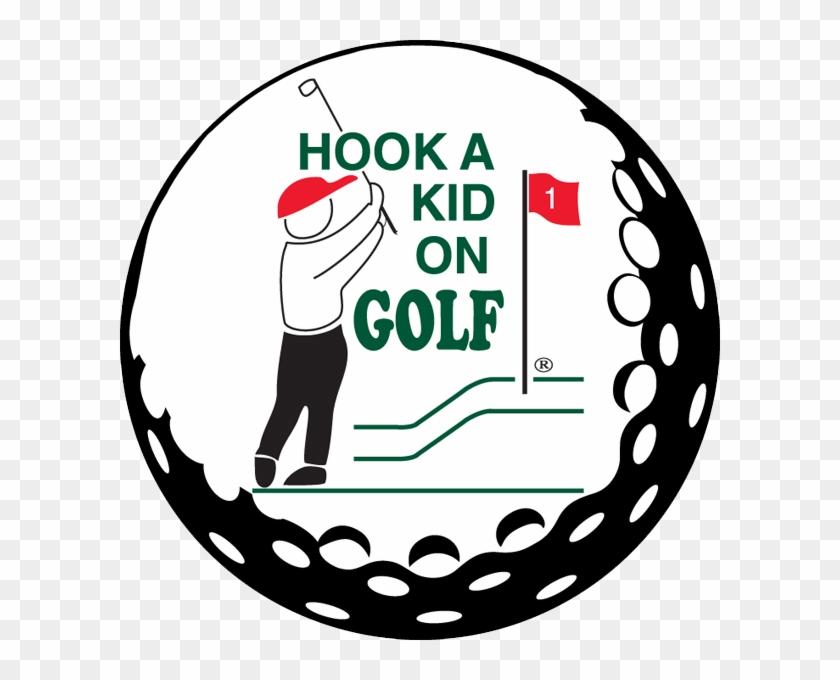 Tee Level Clinic Haknoback - Hook A Kid On Golf #1000614