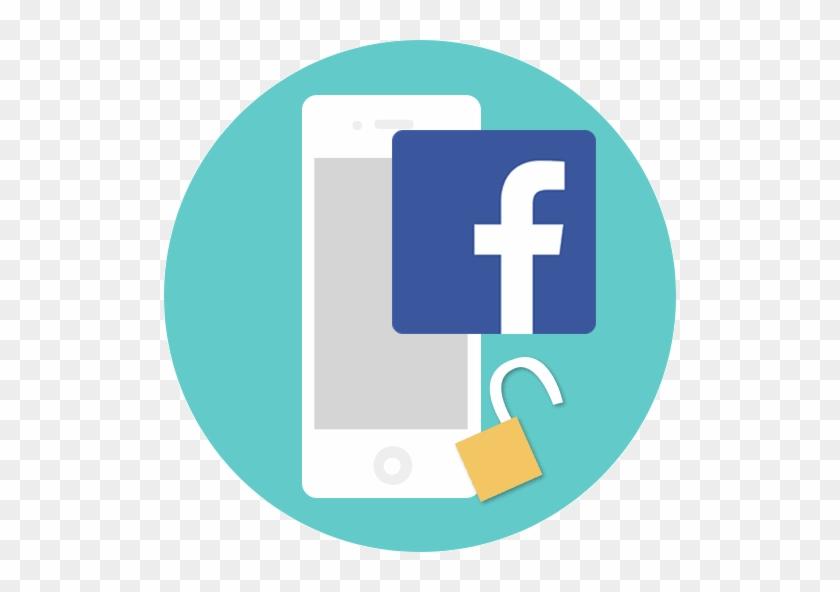 Unblock facebook in school | free vpn.