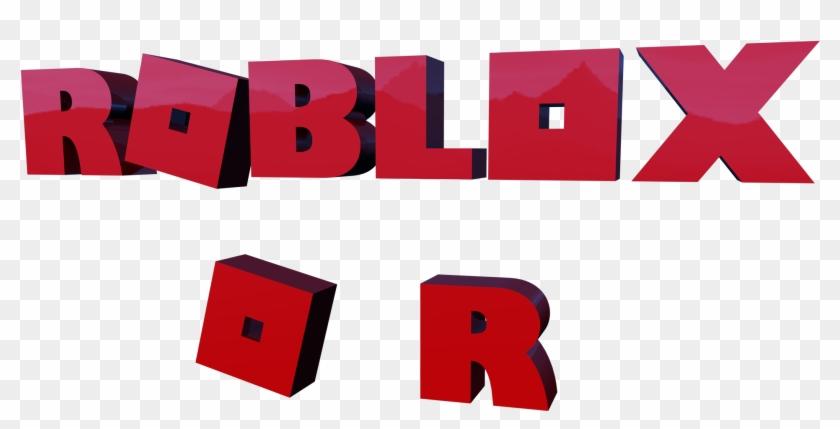 New Roblox Logos Rh Logolynx Com Roblox Logo 2017 3d Free