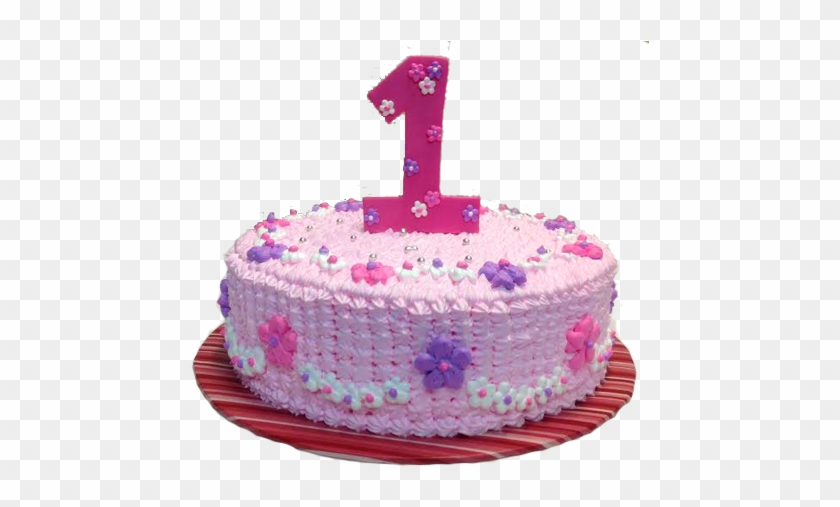 Cake Png Images Transparent Free Download Pngmartcom - 1st Birthday Cake Png #1002108