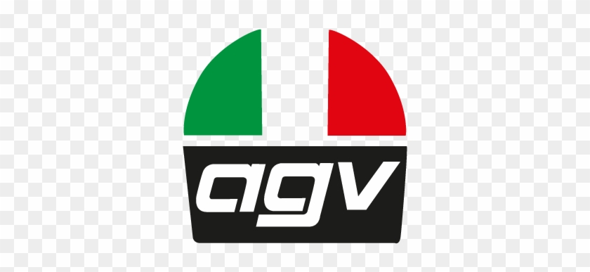 Agv logo vectors free download.