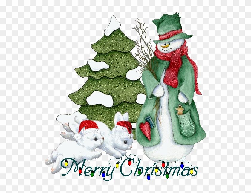 christian wallpapers merry christmas animation clip christmas animated stickers - Merry Christmas Animated