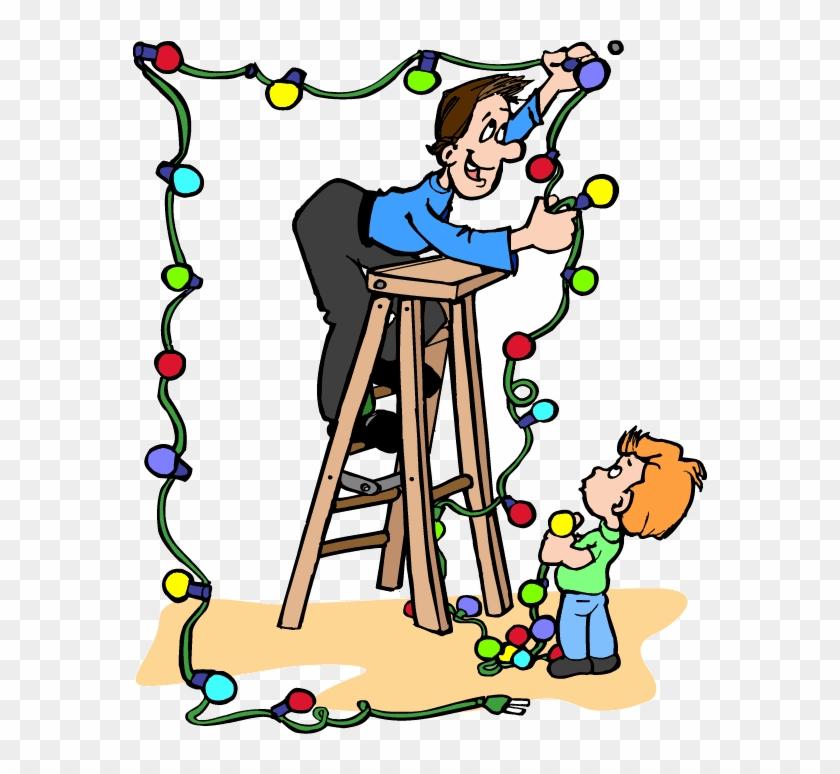 Christmas Light Meme.Christmas Lights Clipart Memes Christmas Lights Clip Art Free