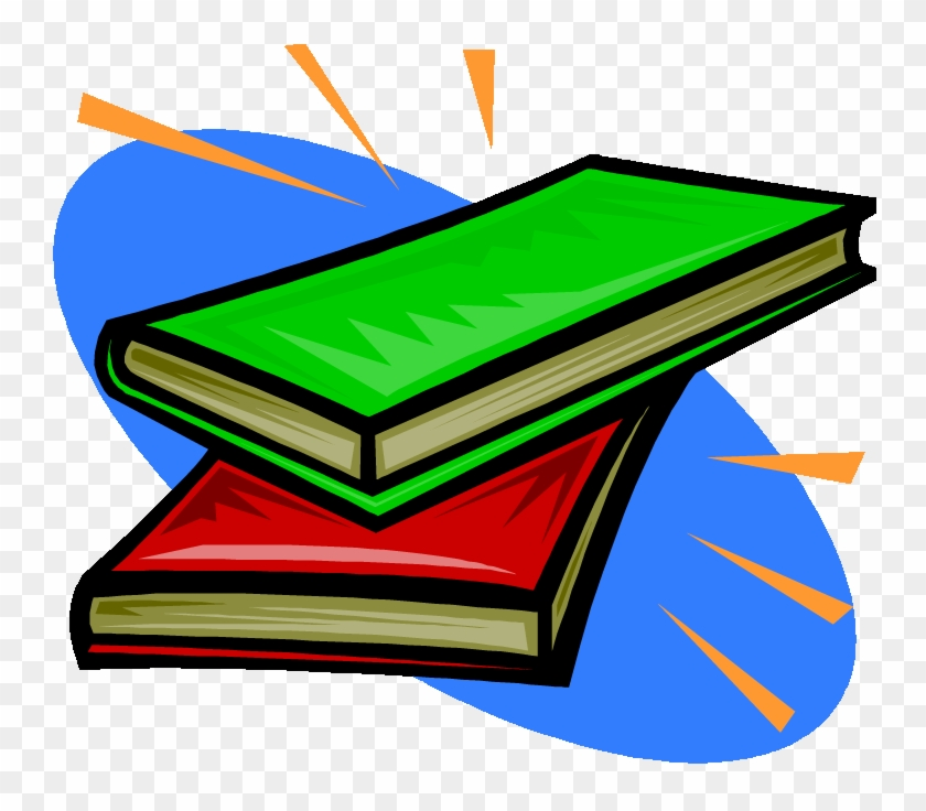 Animated Book Clipart Books Free Download Clip Art Book Clipart Gif Animation Free Transparent Png Clipart Images Download