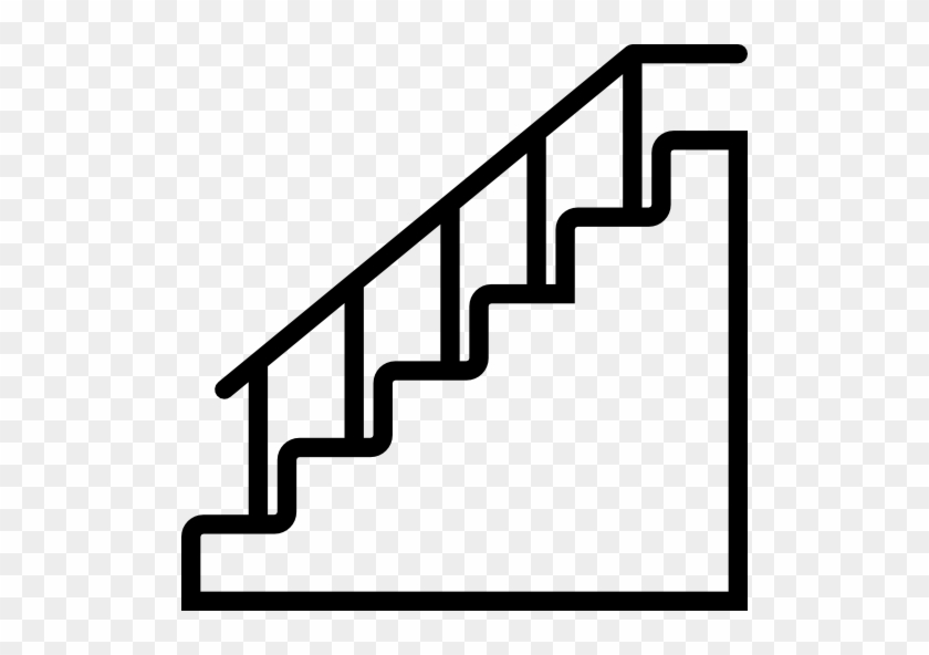 bright and modern stairs clipart arrow png clip art stairs icon free transparent png clipart images download bright and modern stairs clipart arrow