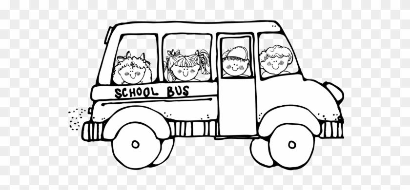 Alert Famous School Bus Coloring Pages For Preschool ...