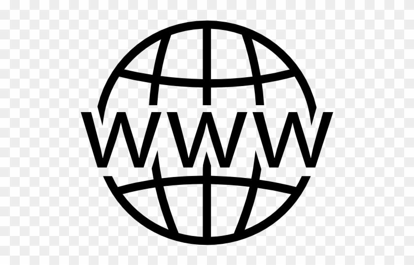 World Wide Web Png File Transparent Background Website Logo Png Free Transparent Png Clipart Images Download