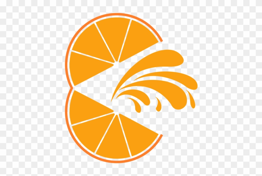 orange juice drink logo logo drink free transparent png clipart images download orange juice drink logo logo drink