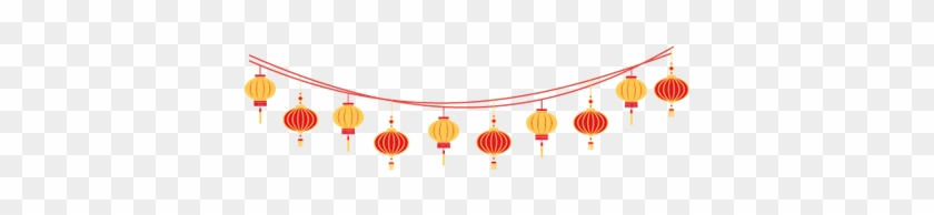 Happy Chinese New Year Png #1004487