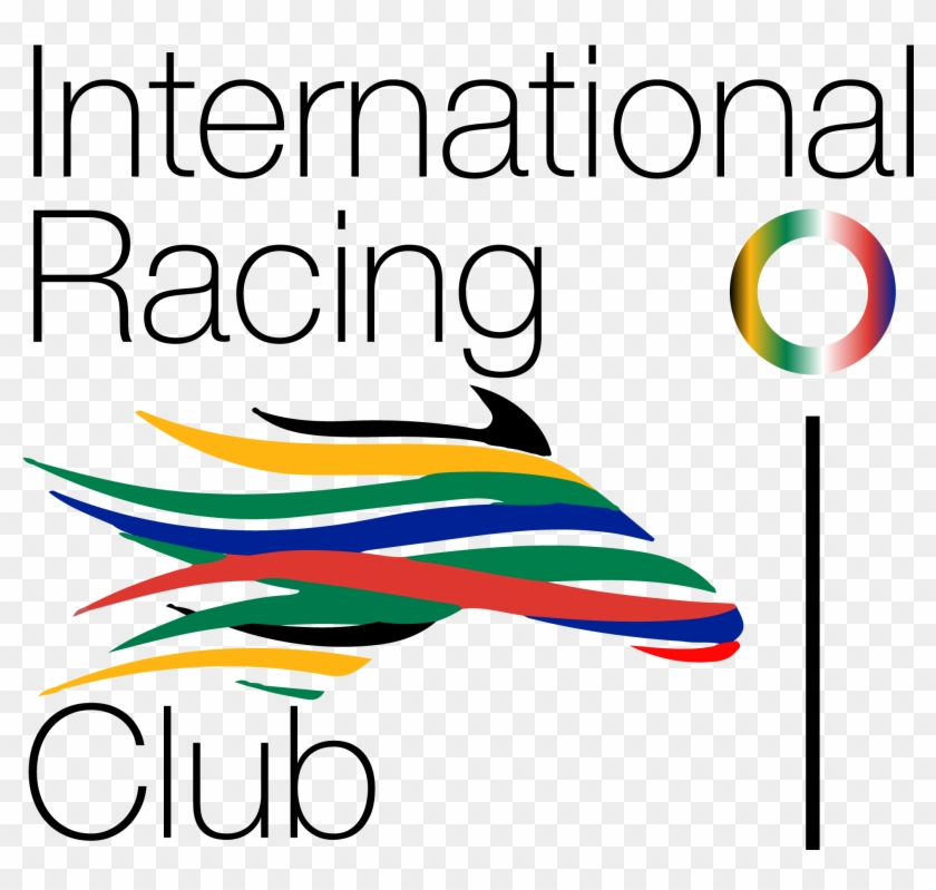 International Racing Club - Kate Ryan Your Eyes #1005051