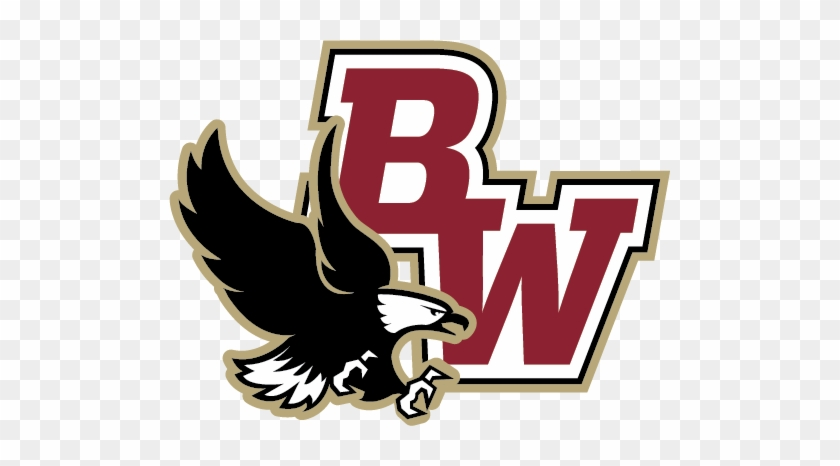 Bishop Watterson High School Logo #1006917
