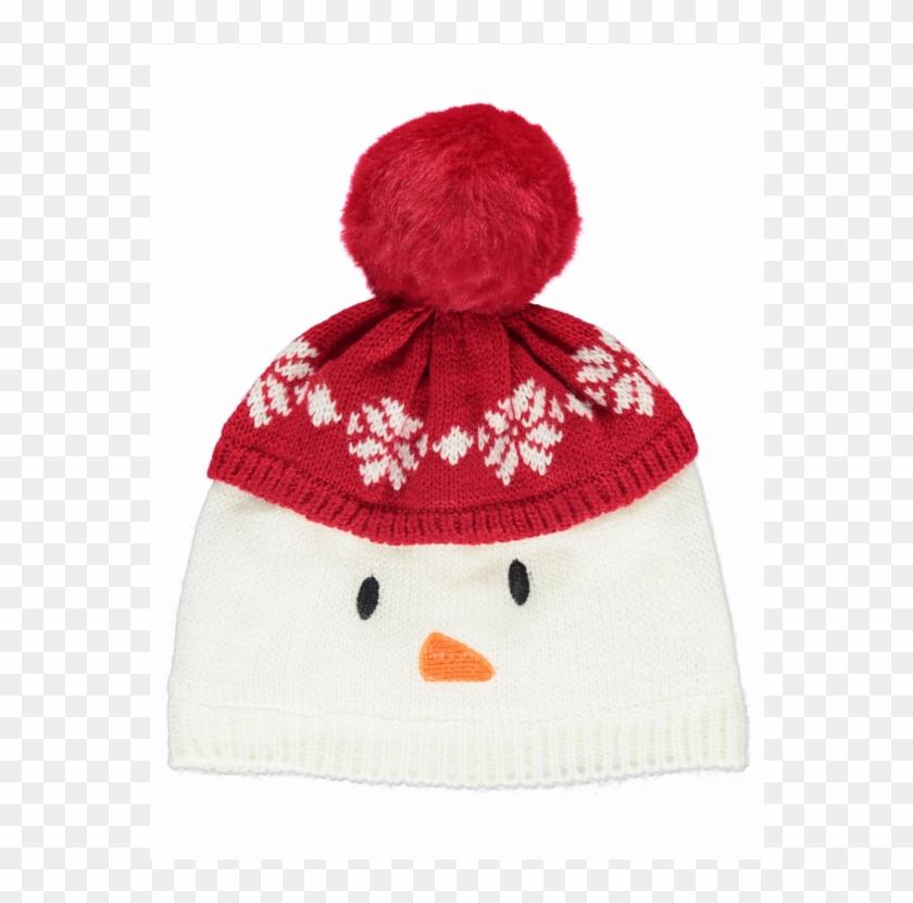 My Final Winter Warmer Is This Cute Little Snowman - Unisex Baby ...