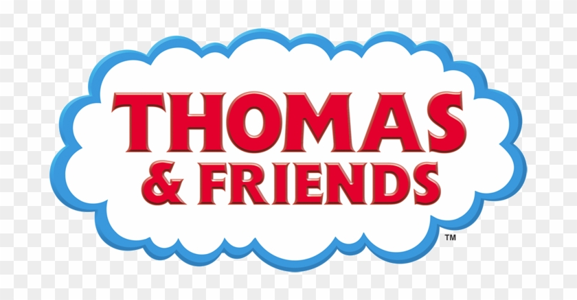 Thomas The Tank Engine Clipart Train Logo Thomas The Tank Engine Logo Free Transparent Png Clipart Images Download