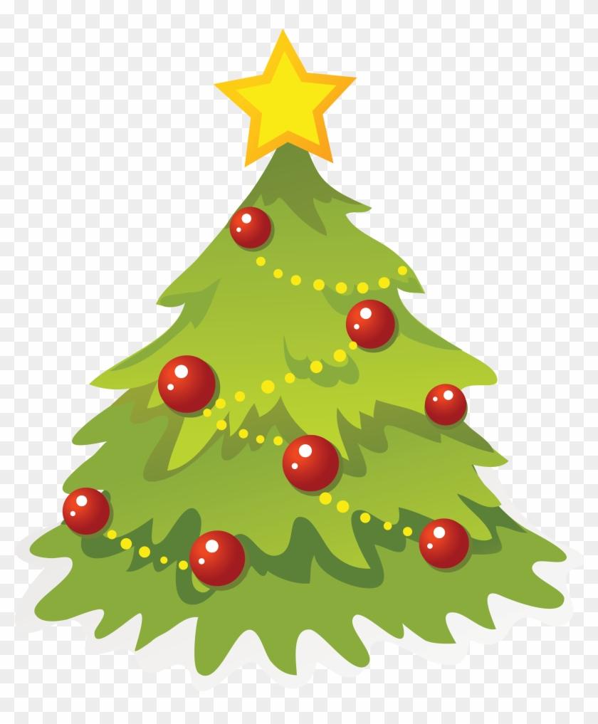 Christmas Tree Png - Kaemingk Everlands Bergen Easy Up Christmas Tree - #1008195