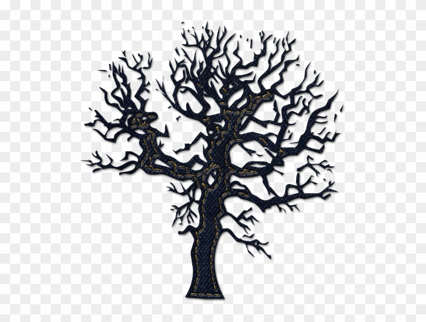 Cartoon Dark Tree Png Free Transparent Png Clipart Images Download The star paws team is back and this time the entire galaxy is at stake! cartoon dark tree png free