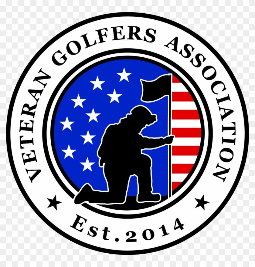 1st Annual Alexa Pano & Friends Vga Charity Golf Event - Vga Golf Logo #1008477