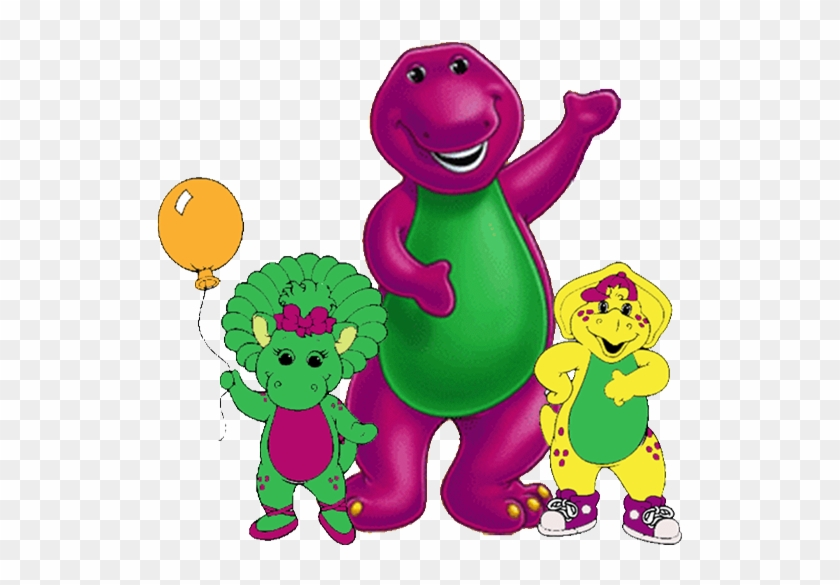 barnyard barney and friends clipart free transparent png clipart