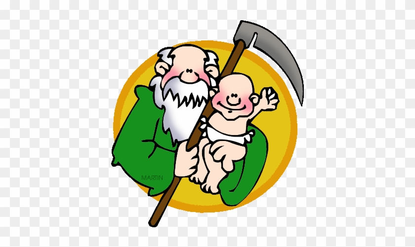 phillip martin father time clipart father time baby new year 1008884