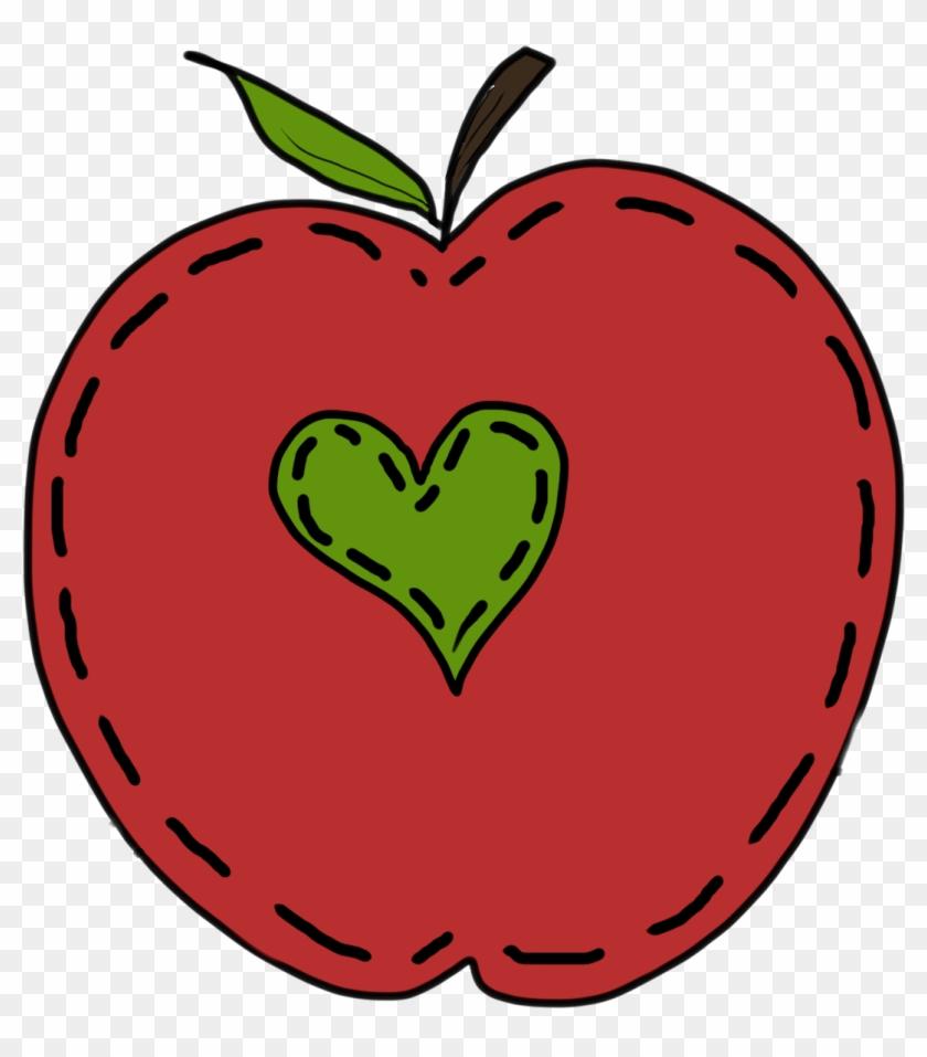 top 94 school clip art cute back to school clipart free rh clipartmax com back to school clip art images back to school clipart free