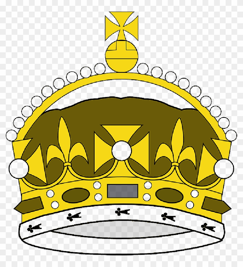 King Queen Cartoon Free Crown Kings Cartoon Crown Free Transparent Png Clipart Images Download Embed this art into your website: king queen cartoon free crown