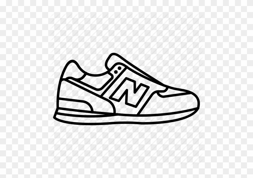 Blogger - New Balance Icon - Free Transparent PNG Clipart Images ...