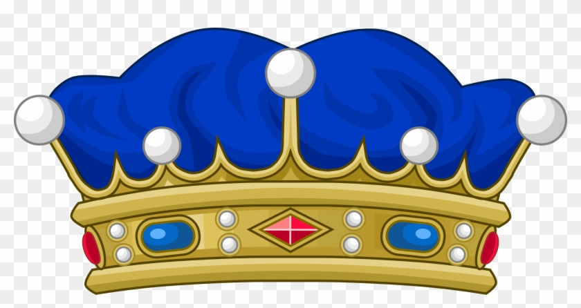 King Crown Cartoon 23 Buy Clip Art French Heraldry Crown Free Transparent Png Clipart Images Download Baby king cartoon | royalty or kings crown cartoon vector. king crown cartoon 23 buy clip art