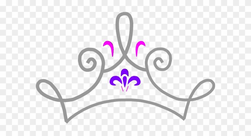 Sofia Clipart Crown - Gold Princess Crown Clipart #1009596