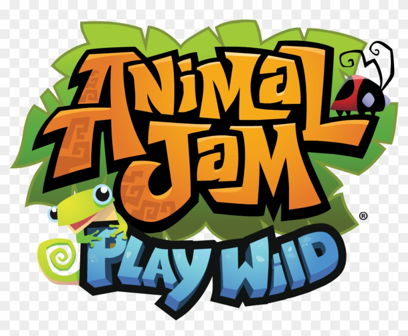 Become Your Favorite Animal And Join Your Friends In - Animal Jam Pet Dove #1010480