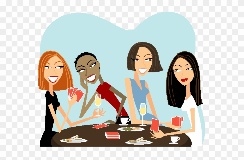 ladies playing cards jewelry making clip art free transparent rh clipartmax com free jewelry clipart pictures free jewellery clipart images