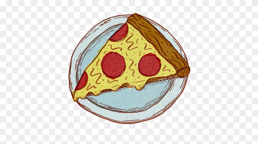 pizza slice drawing tumblr download pizza slice drawing pizza