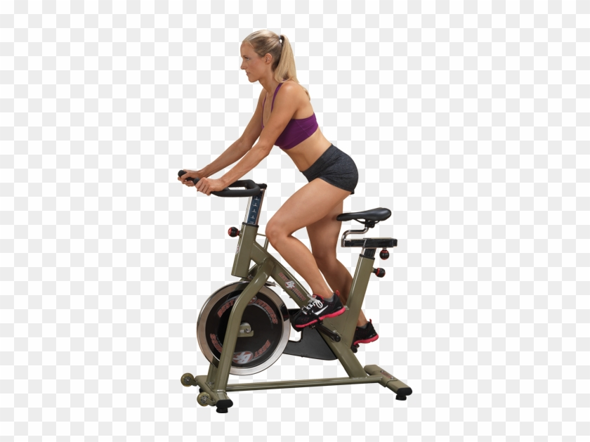 Exercise - Exercise Bikes Png #1011261