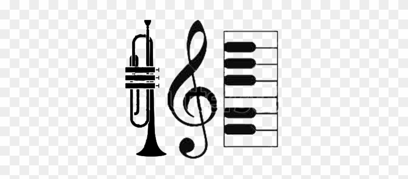 photo about Music Notes Printable identified as Jason Josh - Printable New music Notes Logo - Cost-free