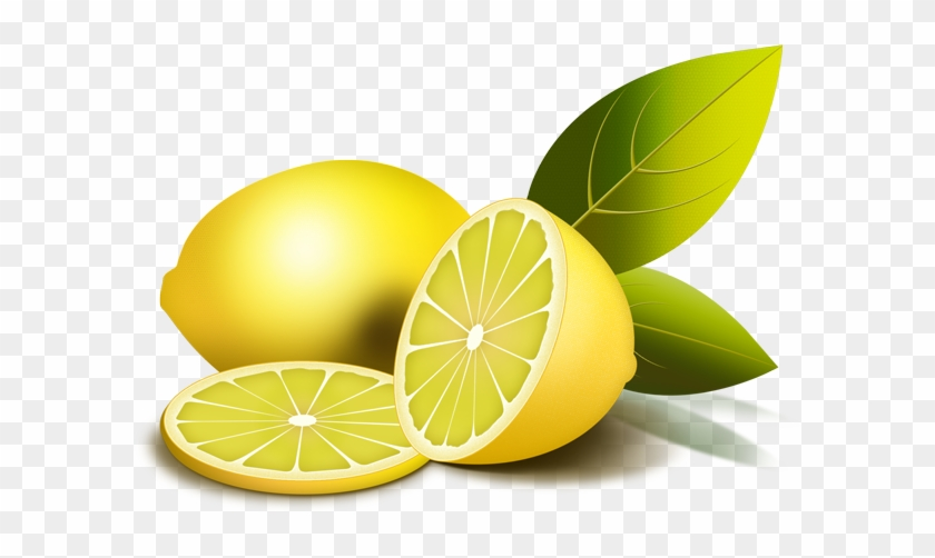 Rich Formulation Of Beeswax & Essential Oils - Lemon Png Icon #1011724