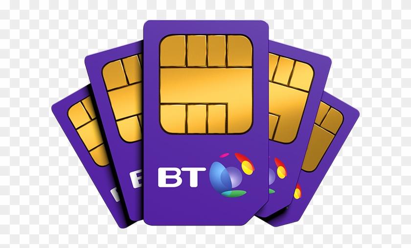 Bt Mobile #1011828