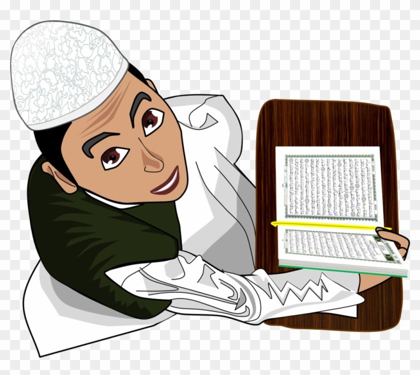 Reading Quran By Lannet Reading Quran By Lannet - Quran