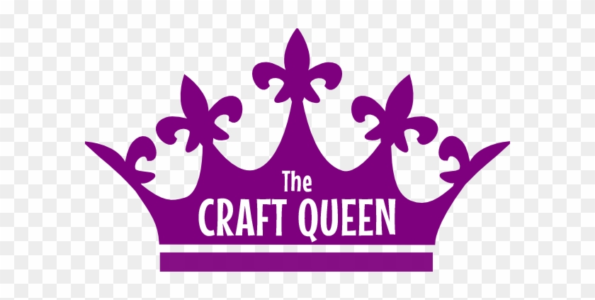 Here At The Learning Shop, I Have Been Given The Title - Crown For Queen Clip Art #1012106
