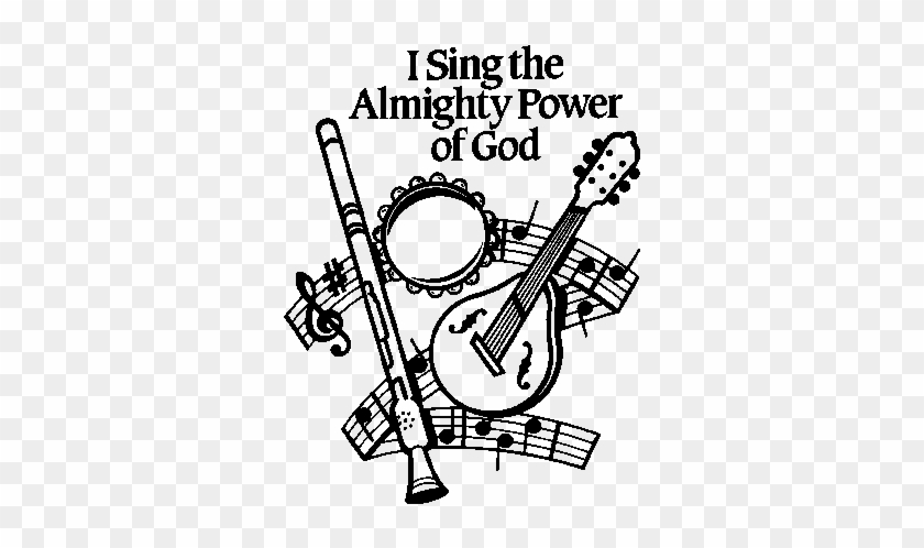 One Of My Favorite Hymns Loved Watching My Minister