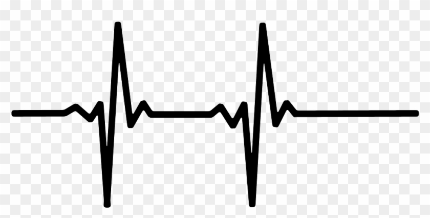Is Concierge Medicine For You And How To Find It - Heart Rate Monitor Lines #1012531