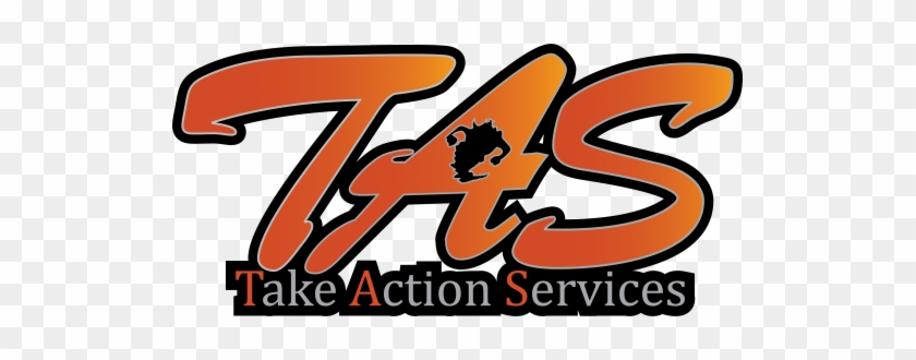 Take Action Services - Carpet Cleaning Clip Art #1012600