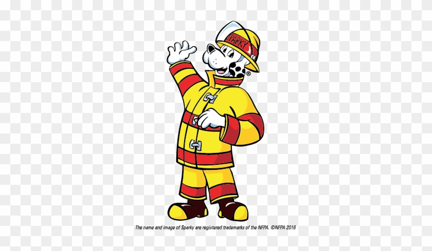 Here Is Some Advice From The National Fire Protection